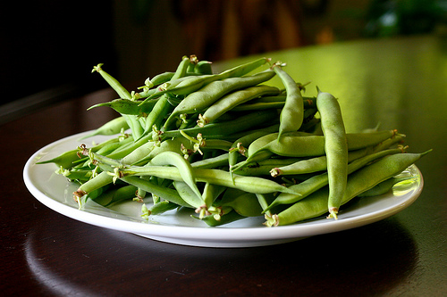 What The Hell Is A Legume? / Ultimate Paleo Guide
