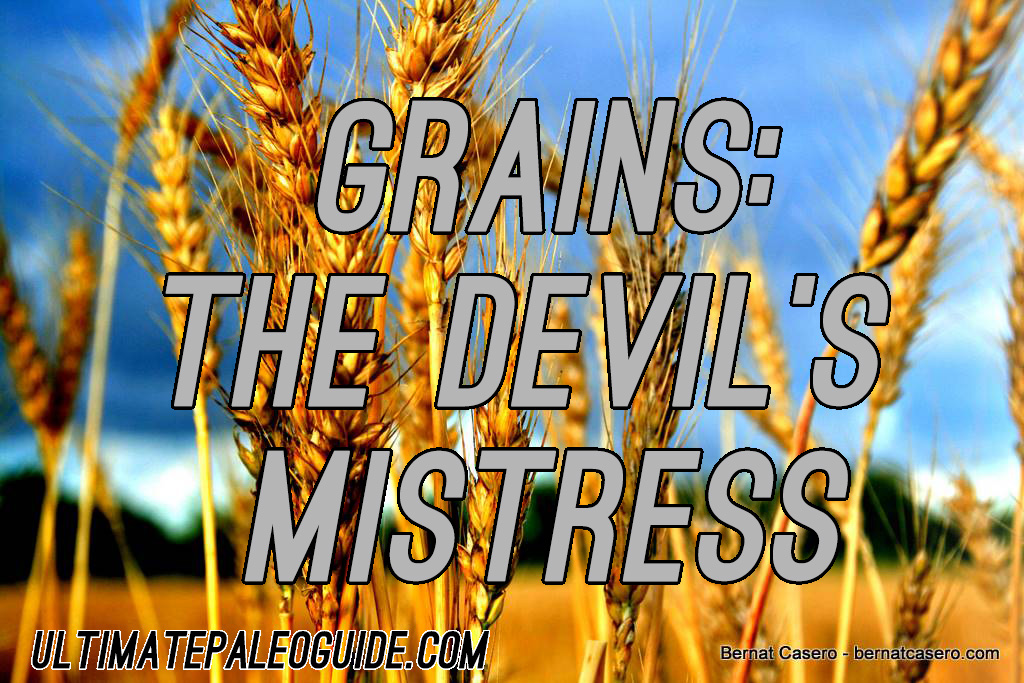 grains-devil-mistress