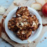 paleo-breakfast-recipes