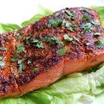 keto-salmon