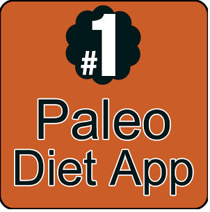 quick start guide and paleo challenge pdf