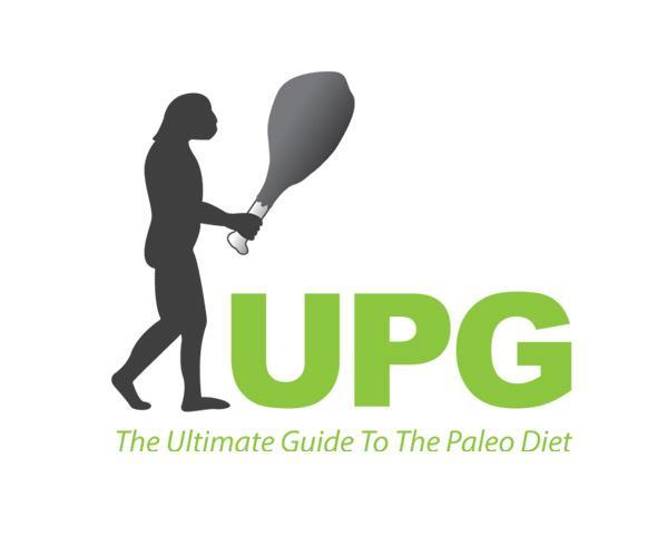 Paleo 101 your ultimate paleo starter guide malvernweather Gallery