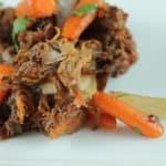 slow-cooker-pot-roast