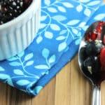 mixed-berry-salad