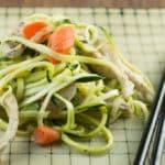 pork-and-noodles