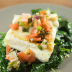 instant-pot-fish