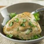 italian-chicken-breast