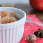 spiced-pear-apple-sauce
