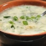 creamy-cauliflower-chicken-soup