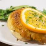 crispy-orange-chicken-thighs