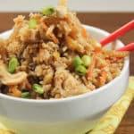 pork-cauliflower-fried-rice