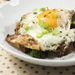 steak-eggs-broccoli
