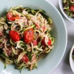 tomato-tuna-zoodles