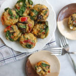 keto-breakfast-muffins