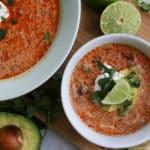 keto-taco-soup
